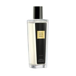 Perfumowany spray Little Black Dress 75 ml
