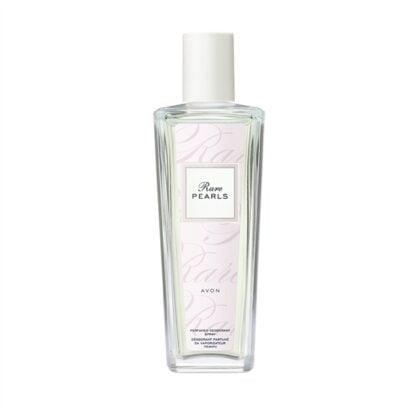 Perfumowany spray Rare Pearls 75 ml