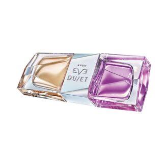 Woda perfumowana Avon Eve Duet 50 ml