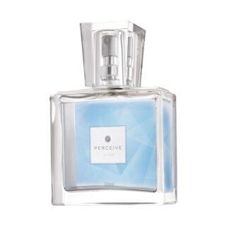 Woda perfumowana Perceive 30 ml