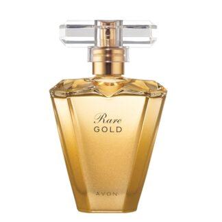 Woda perfumowana Rare Gold 50 ml
